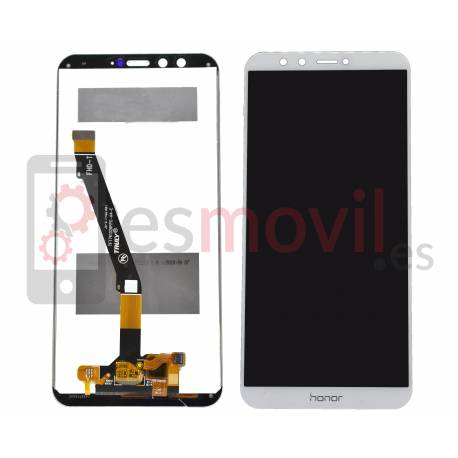 huawei-honor-9-lite-lcd-tactil-blanco-compatible