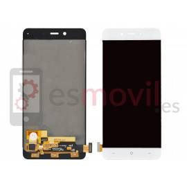 oneplus-x-lcd-tactil-blanco