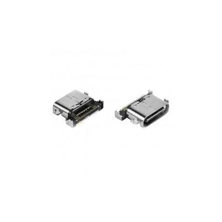lg-g5-h820-h830-h850-conector-de-carga