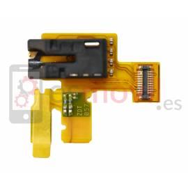 sony-xperia-tablet-z-sgp311-sgp312-sgp321-flex-boton-encendido-conector-jack
