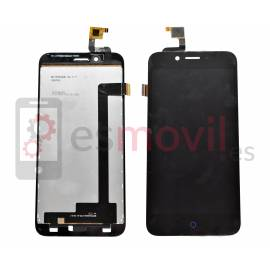 zte-blade-a460-lcd-tactil-negro-compatible