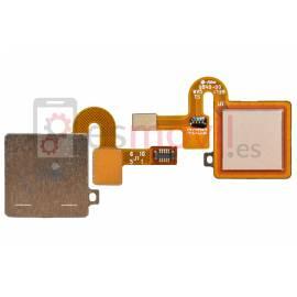 xiaomi-redmi-5-plus-flex-lector-huella-oro