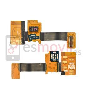 xiaomi-mi3-flex-sensor-de-proximidad-vertd-scdma-