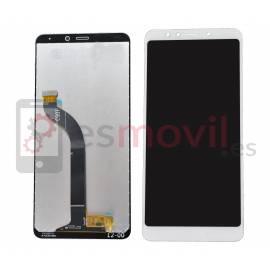 xiaomi-redmi-5-pantalla-lcd-tactil-blanco-compatible-hq