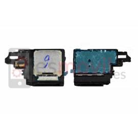 lg-v20-altavoz-compatible