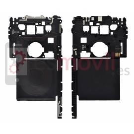 lg-v30-h930-marco-intermedio-negro-compatible