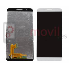huawei-honor-7i-shot-x-ath-ul01-lcd-tactil-blanco