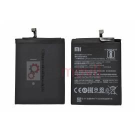 xiaomi-mi-max-redmi-5-plus-bateria-bn44-4000-mah-compatible