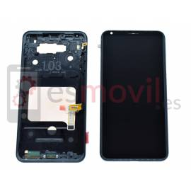 lg-v30-h930-pantalla-lcd-tactil-marco-negro-compatible