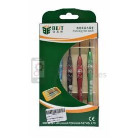 destornillador-set-5-en-1-best-668s-para-phone-4-5-5s-6-6-plus