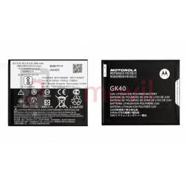 motorola-moto-g4-play-g5-bateria-gk40-2800-mah-compatible