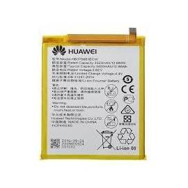 huawei-p9-plus-bateria-hb376883ecw-3320-mah-original
