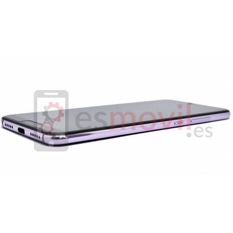 huawei-p20-pro-lcd-tactil-marco-purpura-original-incluye-bateria-service-pack-02351wtp-