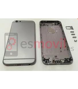 apple-iphone-6-carcasa-trasera-plata