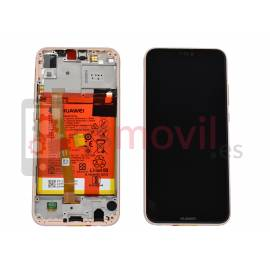 huawei-p20-lite-nova-3e-lcd-tactil-marco-rosa-original-incluye-bateria-service-pack-02351vuw-