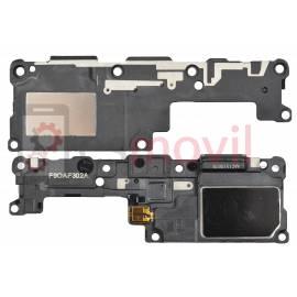 Huawei P8 Lite Modulo altavoz + antena