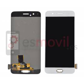 oneplus-5-lcd-tactil-blanco