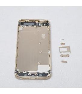 iphone-5s-carcasa-trasera-oro-compatible