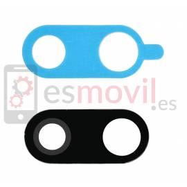 lg-v30-lente-de-camara-negra-compatible