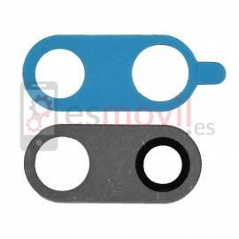 lg-v30-embellecedor-lente-de-camara-plata-compatible