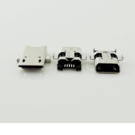 asus-transformer-t100-t300-conector-de-carga-modelo-curvo-compatible