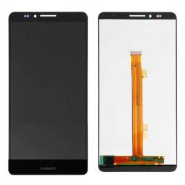 huawei-mate-s-lcd-tactil-negro-compatible