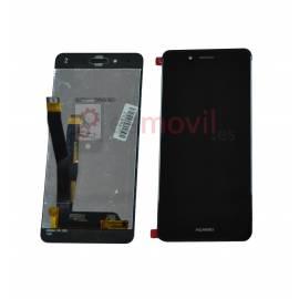 huawei-honor-6c-enjoy-6s-nova-smart-lcd-tactil-negro-compatible