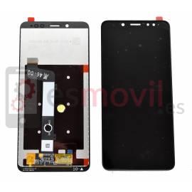xiaomi-redmi-note-5-note-5-pro-pantalla-lcd-tactil-negro-compatible-hq