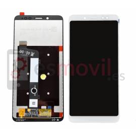 xiaomi-redmi-note-5-note-5-pro-lcd-tactil-blanco-compatible