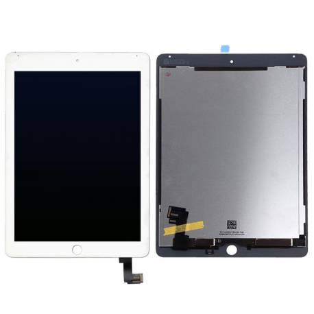 ipad-air-2-pantalla-lcd-tactil-blanco-compatible