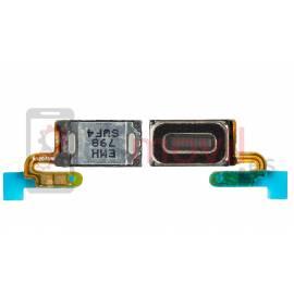 lg-v30-altavoz-auricular-compatible