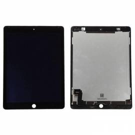 ipad-air-2-lcd-tactil-negro-compatible