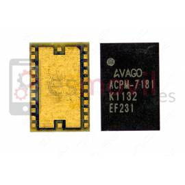 iphone-4s-chip-ic-acpm-7181-amplificador-de-potencia