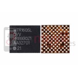 apple-iphone-5c-iphone-5s-ipad-air-chip-ic-wtr1605l-amplificador-de-potencia