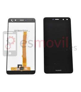 huawei-y5-2017-y6-2017-nova-young-lcd-tactil-negro-compatible
