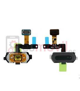 samsung-galaxy-j7-2017-j730f-boton-home-negro-compatible