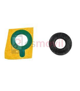 lg-g3-d850-d851-d855-d856-f400-ls990-vs985-lente-de-camara