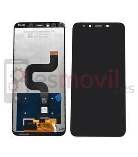 xiaomi-mi-a2-pantalla-lcd-tactil-negro-compatible-hq