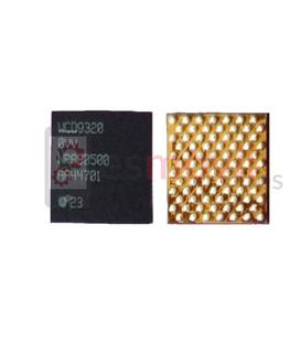xiaomi-mi-max-remi-note-3-chip-ic-frecuencia-de-audio-wcd9320