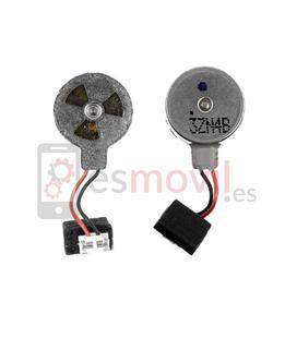 sony-xperia-z1-compact-d5503-vibrador