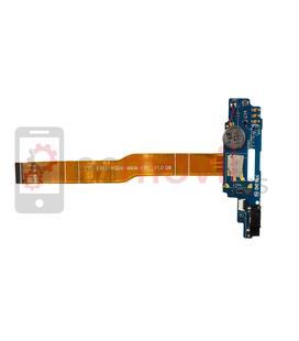 zte-blade-a610-pcb-de-carga