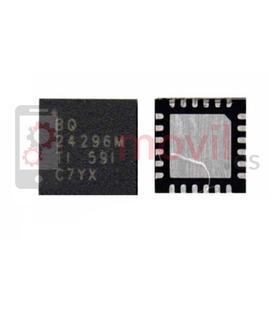 huawei-p6-p7-chip-ic-de-carga-bq24192
