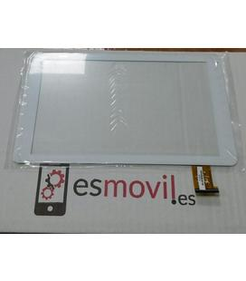 tablet-generica-101-tactil-blanco-300-l3709j-a00-