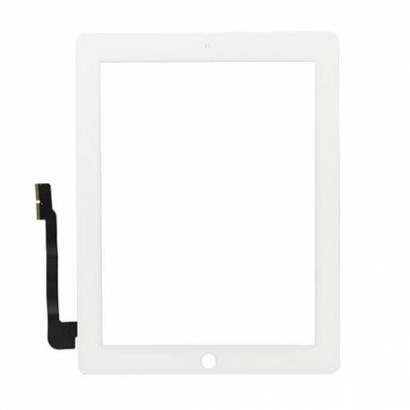 ipad-4-tactil-boton-home-blanco-compatible