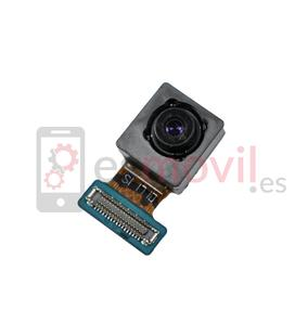 samsung-galaxy-note-8-n950f-camara-frontal