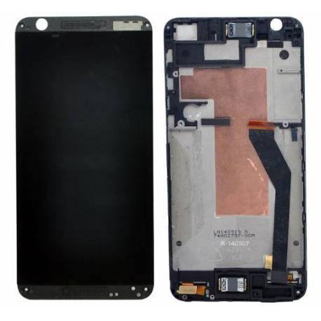 htc-desire-820-lcd-tactil-marco-negro