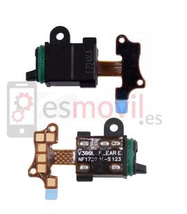 lg-v30-flex-conector-jack-compatible