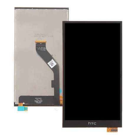htc-desire-820-lcd-tactil-negro