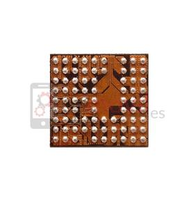 huawei-ascend-mate-7-p8-chip-ic-encendido-hi6522