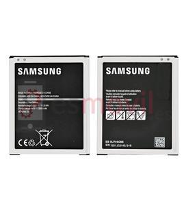 samsung-galaxy-j7-j700-bateria-eb-bj700cbe-3000-mah-bulk